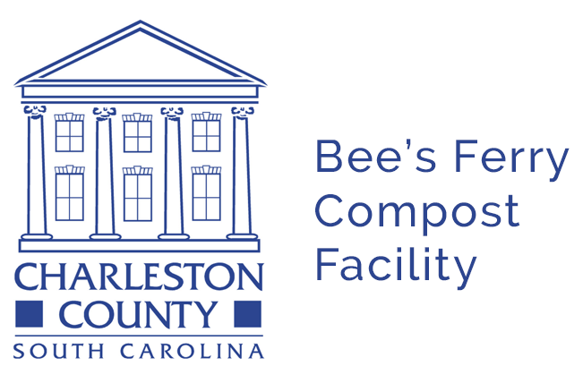 Bee's Ferry Compost Facility